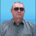 Álvaro Barros da Silveira